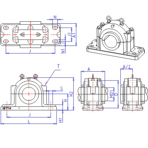电路 电路图 电子 工程图 平面图 原理图 500_500