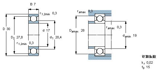 电动机(电机),同轴减速机,螺杆式压缩机,便携式电动工具,两轮和三轮车