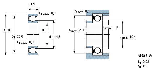 电路 电路图 电子 户型 户型图 平面图 原理图 529_242