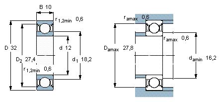 摩托车USB连接电路
