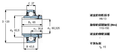 电路 电路图 电子 设计 素材 原理图 502_222