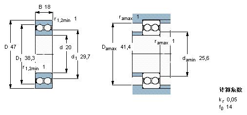 电路 电路图 电子 户型 户型图 平面图 原理图 507_236