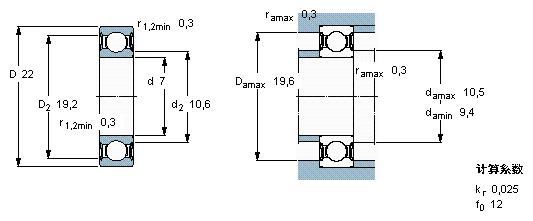 电路 电路图 电子 原理图 533_221
