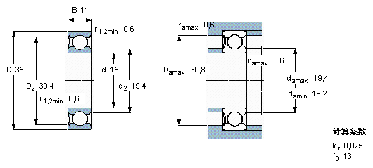 电路 电路图 电子 户型 户型图 平面图 原理图 530_239
