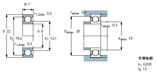 电路 电路图 电子 原理图 507_242