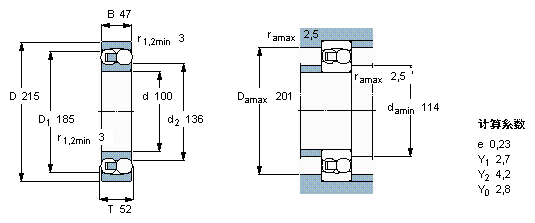 电路 电路图 电子 设计 素材 原理图 535_223