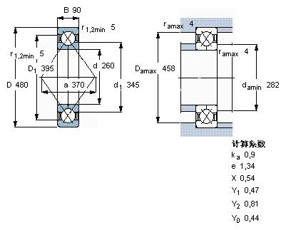 电路 电路图 电子 原理图 401_323