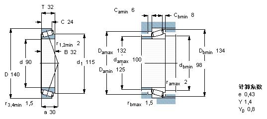 电路 电路图 电子 设计 素材 原理图 537_240