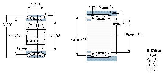 电路 电路图 电子 工程图 平面图 原理图 539_243