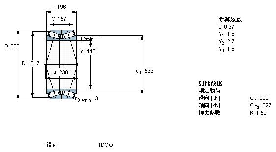 电路 电路图 电子 工程图 平面图 原理图 562_309