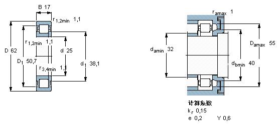 电路 电路图 电子 原理图 558_252