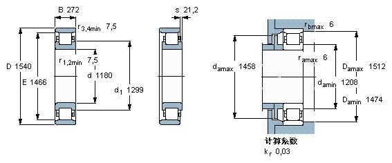 电路 电路图 电子 原理图 567_236