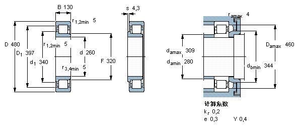 ma770-us3复位电路图