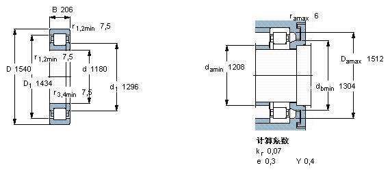 电路 电路图 电子 原理图 570_252