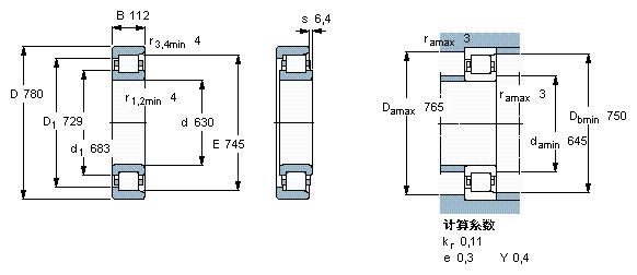 电路 电路图 电子 原理图 582_252