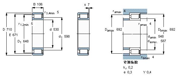 电路 电路图 电子 设计 素材 原理图 589_254