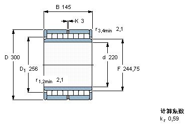 电路 电路图 电子 户型 户型图 平面图 原理图 377_255