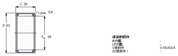 上海车床c6150电路图