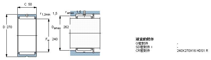 电路 电路图 电子 设计 素材 原理图 691_198
