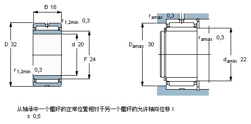 电路 电路图 电子 工程图 户型 户型图 平面图 原理图 505_249