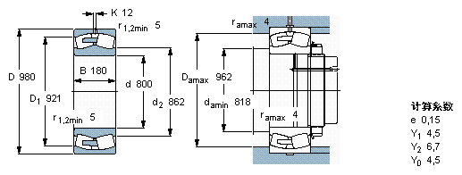 电路 电路图 电子 工程图 平面图 原理图 517_196
