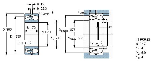 电路 电路图 电子 设计 素材 原理图 518_211