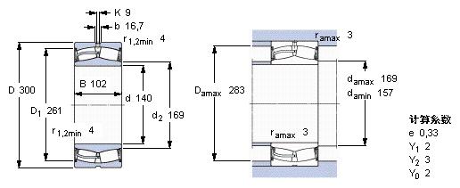 电路 电路图 电子 设计 素材 原理图 516_211