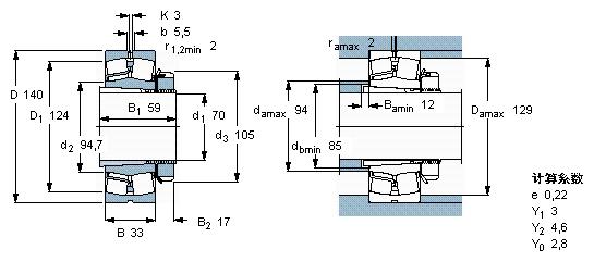 电路 电路图 电子 设计 素材 原理图 545_241
