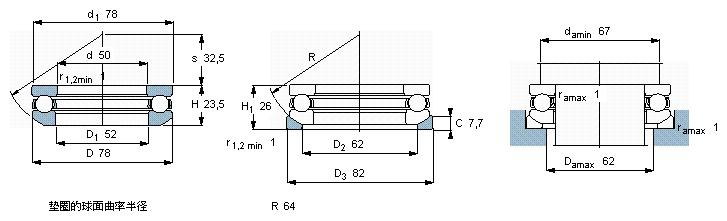 电路 电路图 电子 工程图 平面图 原理图 727_221