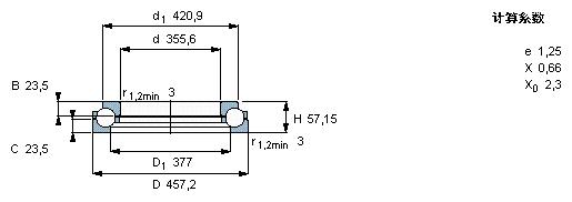 电路 电路图 电子 原理图 515_182