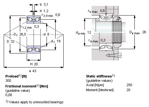 电路 电路图 电子 工程图 平面图 原理图 480_344
