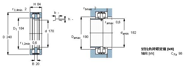 电路 电路图 电子 工程图 平面图 原理图 619_228