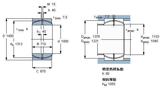 电路 电路图 电子 设计 素材 原理图 546_300