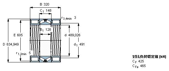 电路 电路图 电子 工程图 平面图 原理图 548_231