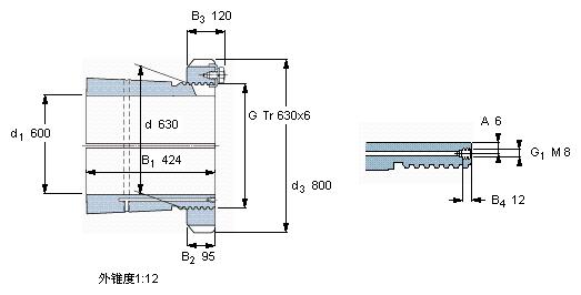 电路 电路图 电子 原理图 523_266