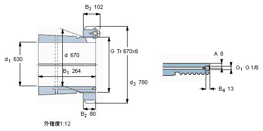 电路 电路图 电子 原理图 532_266