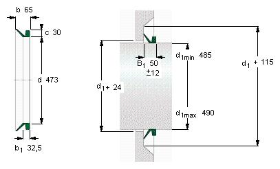 电路 电路图 电子 户型 户型图 平面图 原理图 407_246